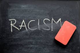A Message on Anti-Black Racism from the Executive Director of Free For All Foundation